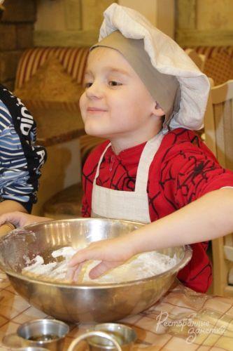 кулинарные курсы правильного питания спб