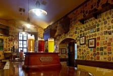Паб Irish Pub Харьков