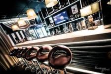 Лаунж-бар Sova Bar Харьков