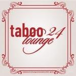 Лаунж-бар Taboo Lounge 24 Харьков