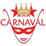 ���������� ��������������� ��������-Carnaval Resort & Spa