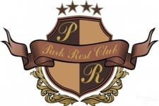 ���������� ��������������� ��������-Park Rost Club