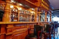Паб Fat Goose Pub Харьков
