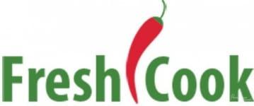 Кулинарная школа Fresh Cook Харьков
