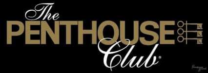 ��������������� ������ ����-The Penthouse Club
