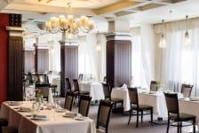 Ресторан Personage Харьков