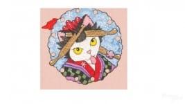 ����-Kitty Cafe (������� ����)