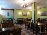 Кафе Ереван кафе-шашлычная Харьков