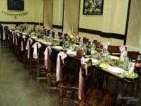 Ресторан-отель-Губерния - гостиничный комплекс бизнес класс