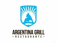 Ресторан Argentina Grill Харьков