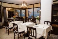 Ресторан Osteria Il Tartufo Харьков