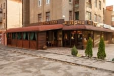 Ресторан Арчи шашлычная Харьков