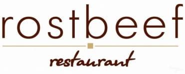 Ресторан-RostBeef