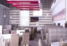 Ресторан RostBeef Харьков
