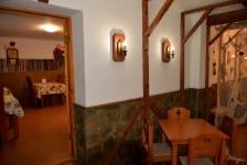 Кафе Варна Харьков