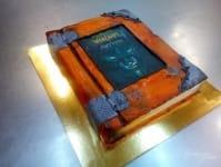Кондитерская Take the Cake Кондитерская  Харьков