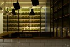 ��� Dandy bar �������