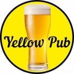 Пивной ресторан Yellow Pub Харьков