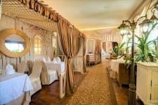 Гостинично-ресторанный комплекс БАДЕН-БАДЕН Харьков
