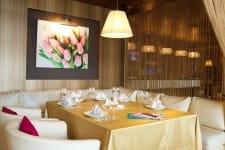 Ресторан Болеро ресторан Харьков