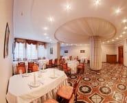 Ресторан Шапо-ба Chapeau bas Харьков