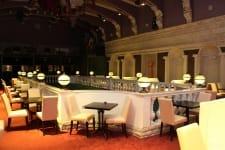 Ресторан ColiseuM concert-hall Харьков