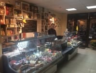 Магазин MARZOLINO магазин редких и эксклюзивных сыров Харьков
