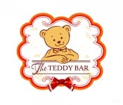 Кофейня The Teddy Bar Харьков