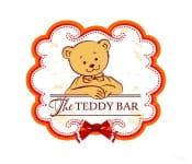 Кофейня The Teddy Bar Харьков
