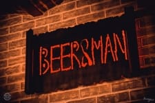 Бар Beer&Man Харьков