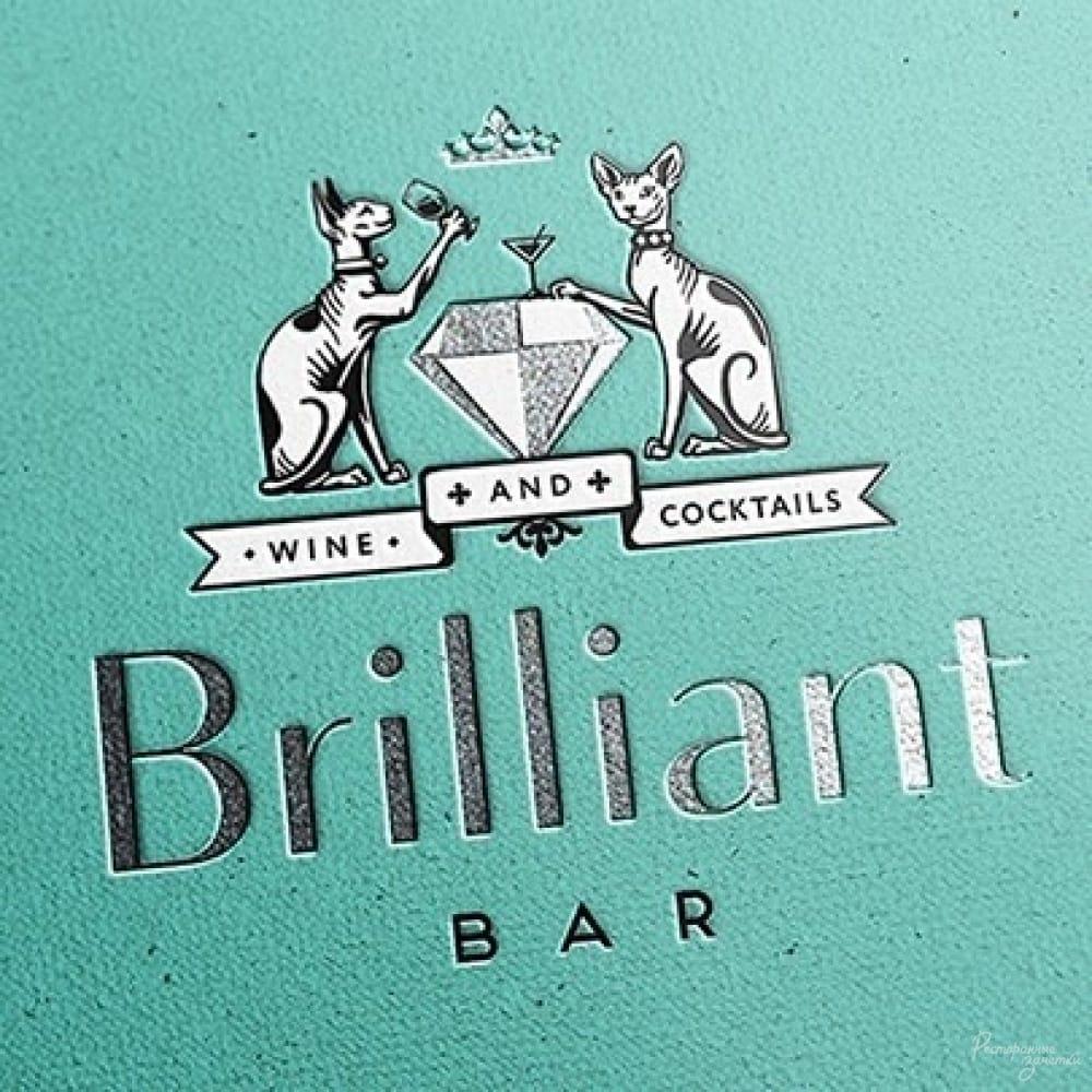 Картинки по запросу бриллиант бар харьков