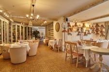 Ресторан Le Grand Харьков