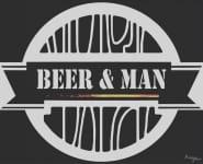 Бар Beer & Man Харьков