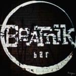 Бар Beatnik bar Харьков