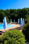 Гостинично-Развлекательный комплекс SOHO restaurant pool relax Харьков