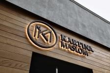 Ресторан Kartina Maslom Харьков