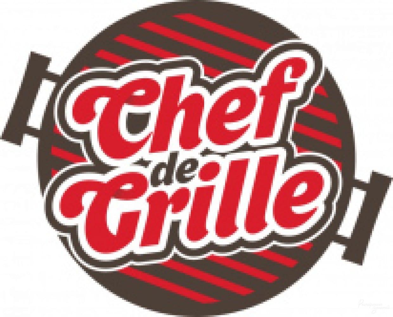 Ресторан Chef de Grille, Харьков