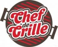 Ресторан Chef de Grille Харьков