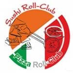 Доставка Sushi Roll Club Харьков