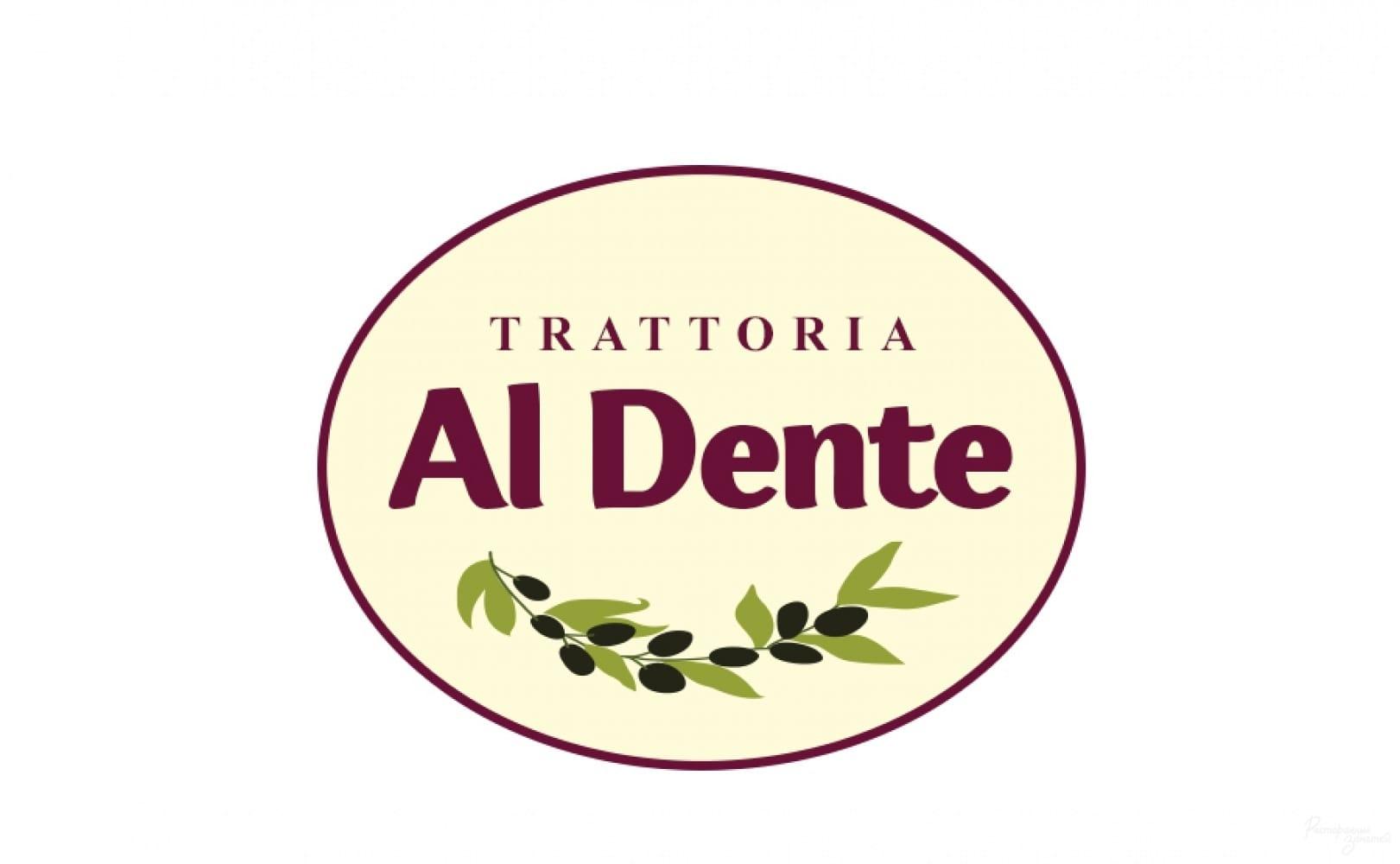 Траттория Trattoria Al Dente, Харьков