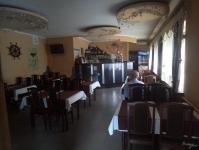 Кафе Лагуна Харьков