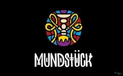 Лаунж-бар Mundstuck lounge bar на Бажанова Харьков