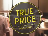 Ресторан True Price food & drink ресторан честных цен Харьков