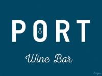 Бар PORT Wine Bar Харьков
