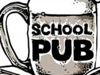 Паб Schoolpub Харьков