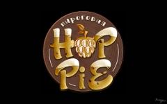 Кафе Пироговая HOP PIE - Хоп Пай Харьков