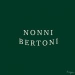 Ресторан Nonni Bertoni Харьков
