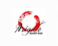 Суши-бар ARIGATO суши-бар Харьков