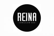 Бар Reina Low and Slow Bar Харьков
