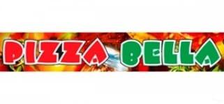 Пиццерия Пицца Белла ул. Чернышевского Харьков